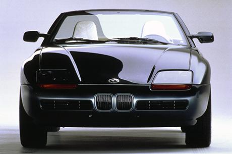 BMW-Z1-1.jpg