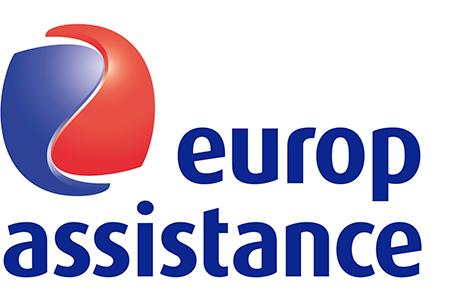 Fiat con Europ Assistance