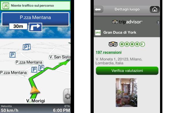 App Find&Go