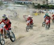 Supermarecross Soverato 2012