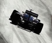 GP Brasile 2012 - Fernando Alonso