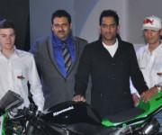 Mahi Racing Team India
