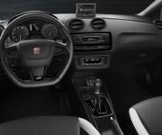Nuova Seat Ibiza Cupra