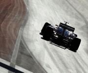 Vettel vs Alonso - Formula1 2012