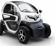 ElettroShopping - Renault Twizy
