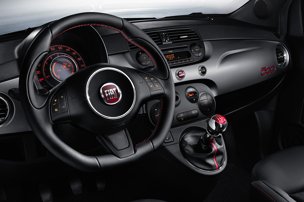 Fiat 500s 4jpg Picture