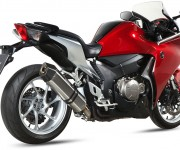 Mivv Speed Edge Honda VFR 1200F