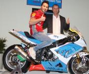 Team Grillini - Vittorio Iannuzzo