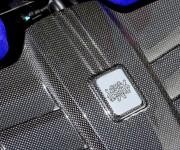 """DMC F12 Berlinetta """"SPIA"""""""