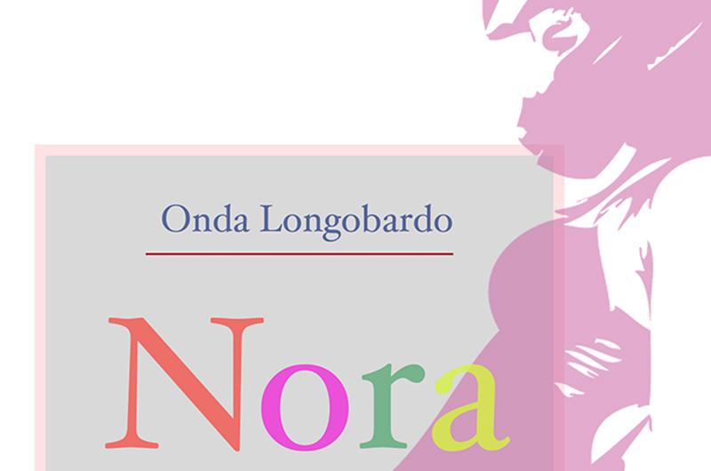 Nora di Giovanna Onda Longobardo