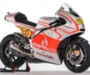Team Pramac Racing
