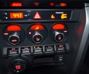 Toyota GT86