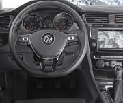 Nuova Golf 4Motion