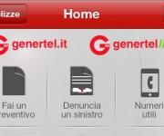 App Genertel