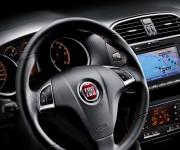 Fiat Bravo Business