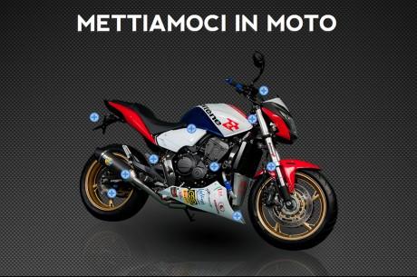 Mettiamocinmoto.it