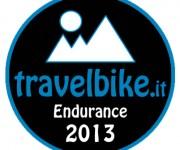 Travelbike Endurance 2013