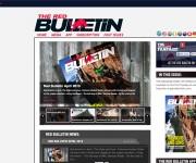 App Red Bulletin