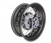 Cerchi a raggi Borrani Moto Guzzi California 1400
