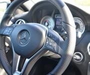 Mercedes Classe A 200 CDI
