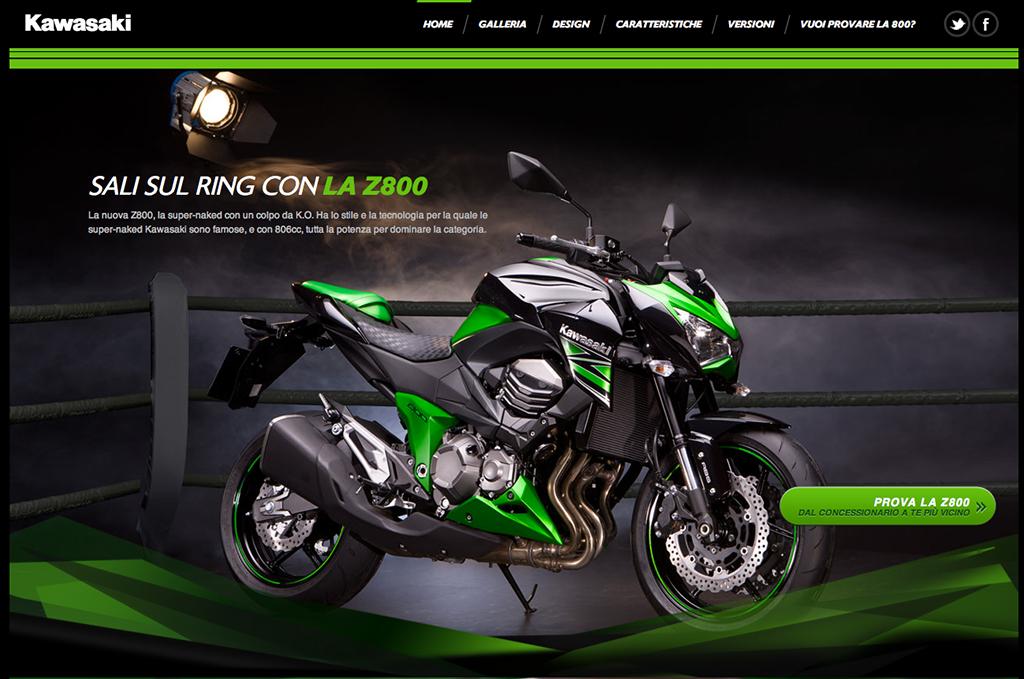 Kawasaki-Z800.it