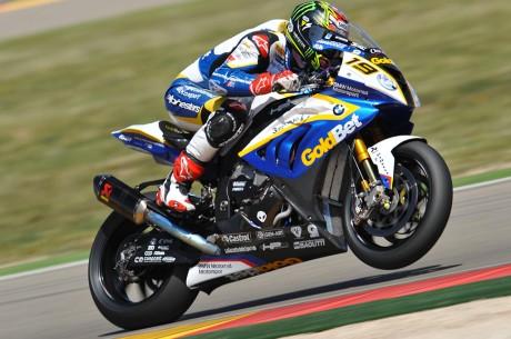 Superbike 2013
