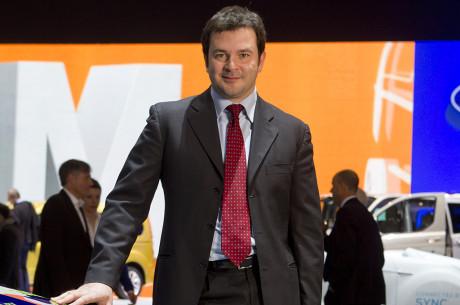 Alessio Franco
