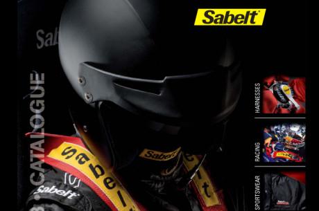 App Sabelt Racing