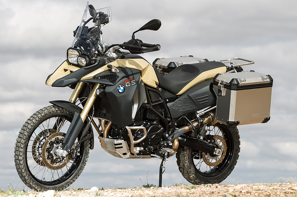 bmw f 800 gs adventure. Black Bedroom Furniture Sets. Home Design Ideas