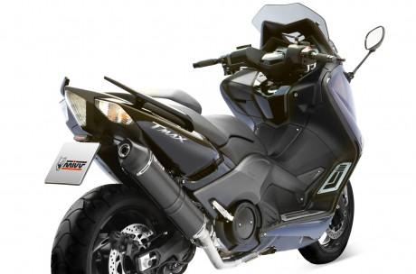Mivv Yamaha Tmax 530