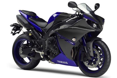 Yamaha_R1_Race_Blu_003