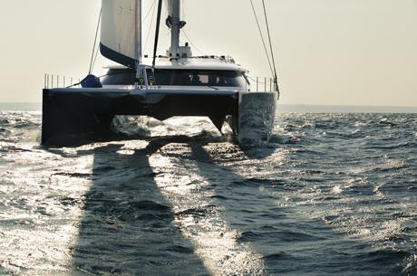 sunreef-80-levante-catamara