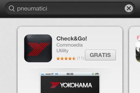 App-Yokohama