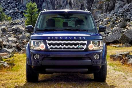 Land-Rover-Discovery-2014_1