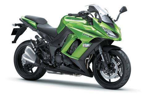 Nuova_Kawasaki_Z1000SX_6