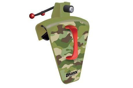 Bullock Defender Military