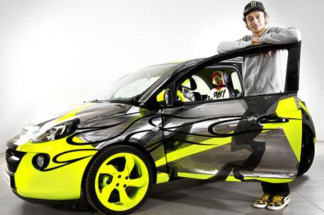 Opel_Adam