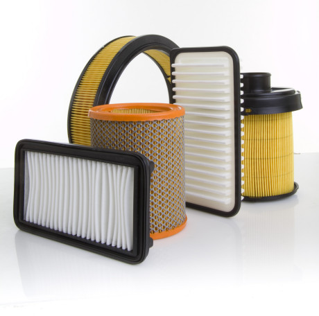 Purflux filtri aria for Filtro aria cabina da golf vw