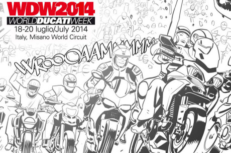 WDW 2014