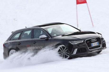 Audi Chef's Cup Sudtirol