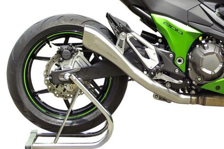 Hydroform Kawasaki Z800