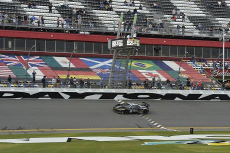 24 ore di Daytona
