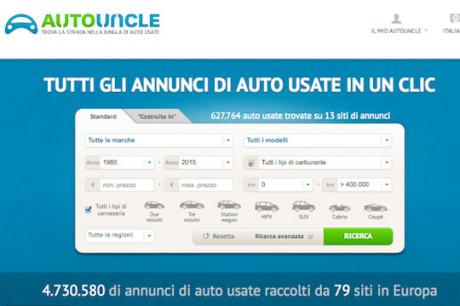 AutoUncle.it
