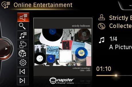 Napster-Online-Entertainment_001