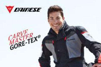 Dainese Gore-Tex