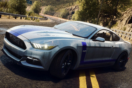 Ford-Mustang---Need-For-Speed