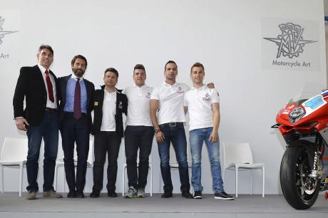 Team Yakhnich Motorsport