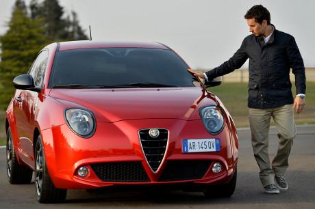 Jorge Lorenzo & Alfa Romeo_003