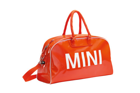 Mini Lifestyle Collection