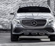 Concept_Coupe_SUV_006